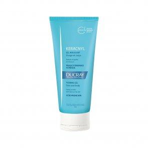 Ducray Keracnyl Foaming Gel Acne-Prone Skin 200ml