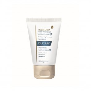 Ducray Melascreen Global Hand Care Photo-Aging SPF50+ 50ml