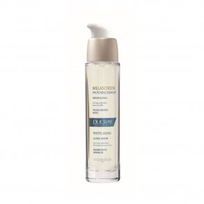 Ducray Melascreen Global Serum Photo-Aging 40ml