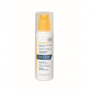 Ducray Nutricerat Anti-Dryness Protective Spray 75ml