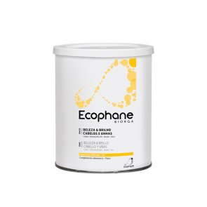 ECOPHANE Supplement Powder 318g
