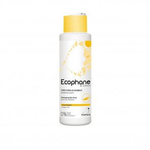 ECOPHANE Ultra Soft Shampoo For Sensitive Scalps 500ml
