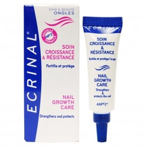 Ecrinal Fortifying Cream with ANP2+ 10ml