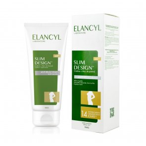 Elancyl Slim Design 45+ Anti Perda de Firmeza 200ml
