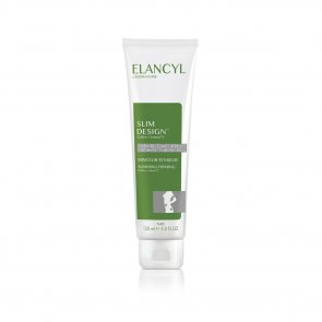 Elancyl Slim Design Slimming Firming 150ml