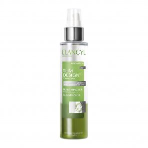 Elancyl Slim Design Slimming Oil 150ml