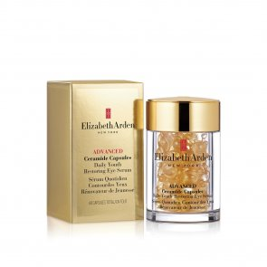 Elizabeth Arden Advanced Daily Youth Restoring Eye Serum x60