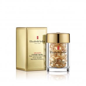 Elizabeth Arden Advanced Daily Youth Restoring Serum x30