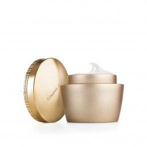 Elizabeth Arden Ceramide Premiere Activation Cream SPF30 50ml