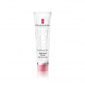 Elizabeth Arden Eight Hour Cream Skin Protectant Fragrance-Free 50ml