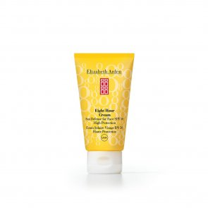 Elizabeth Arden Eight Hour Cream Sun Defense Face SPF50 50ml