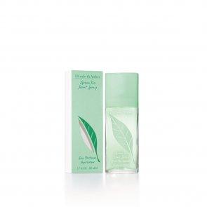 Elizabeth Arden Green Tea Scent Spray Eau Parfumée 50ml