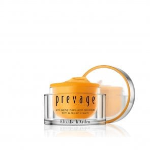 Elizabeth Arden Prevage Anti-Aging Neck & Décolleté Cream 50ml