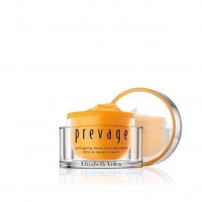 Elizabeth Arden Prevage Anti-Aging Neck & Décolleté Cream 50ml