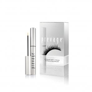 Elizabeth Arden Prevage Clinical Lash + Brow Enhancing Serum 4ml