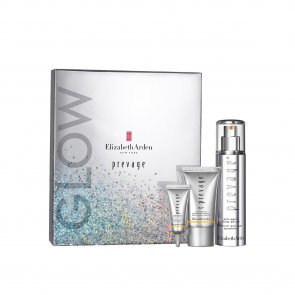 GIFT SET: Elizabeth Arden Prevage Anti-Aging Daily Serum Coffret