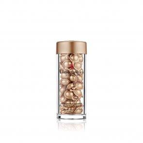 Elizabeth Arden Vitamin C Ceramide Capsules Radiance Renewal x60