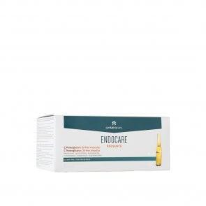 Endocare C Proteoglycans Ampoules Oil-Free 30x2ml