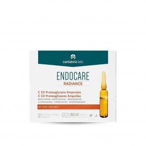 Endocare C20 Proteoglycans Ampoules 30x2ml