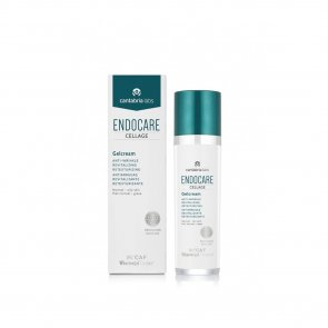 Endocare Cellage Anti-Aging Gel Cream 50ml