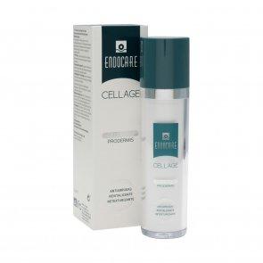 Endocare Cellage Anti-Aging Gel Cream 50ml