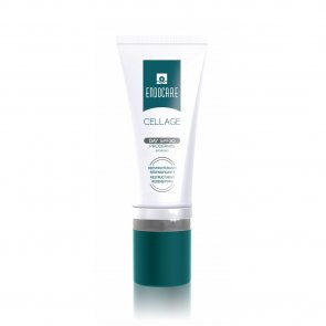 Endocare Cellage Day SPF30 Prodermis Emulsion 50ml