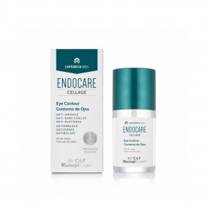 Endocare Cellage Eye Contour 15ml