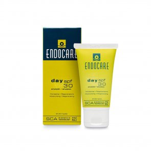 Endocare Day Cream SPF30 40ml