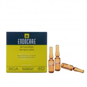Endocare Flashrepair Ampoules 7x1ml