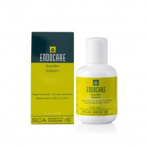 Endocare Regenerating Lotion 100ml