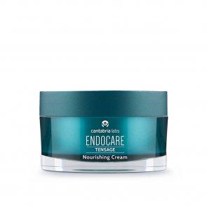Endocare Tensage Nourishing Cream 50ml