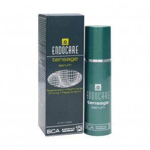 Endocare Tensage Sérum Tensor 30ml