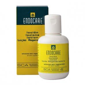 Endocare Regenerating Lotion 100ml