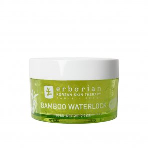Erborian Bamboo Waterlock Hydro-Plumping Mask 80ml