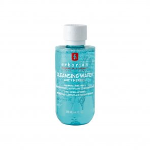 Erborian Cleansing Water 190ml