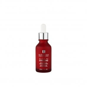 Erborian Elixir au Ginseng Youth Micellar Emulsion Essence 30ml