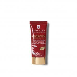 Erborian Ginseng Royal Supreme Gold Mask 50ml