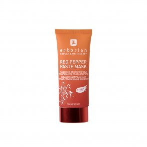 Erborian Red Pepper Paste Mask 50ml