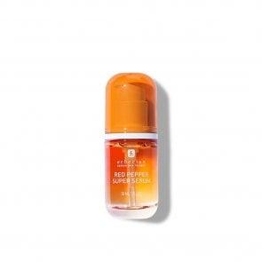 Erborian Red Pepper Super Serum 30ml