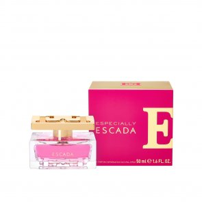 Escada Especially Eau de Parfum 50ml