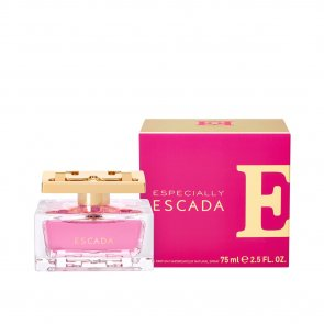 Escada Especially Eau de Parfum 75ml