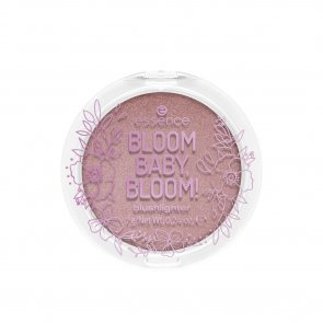 essence Bloom Baby Bloom! Blushlighter 01 I Lilac You! 7g