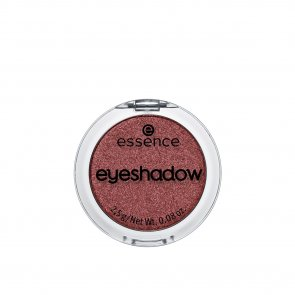 essence Eyeshadow 01 Get Poshy 2.5g