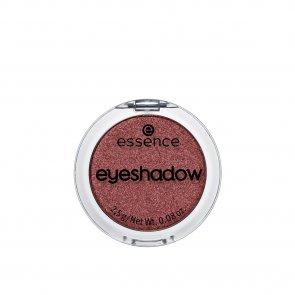 essence Eyeshadow 01 Get Poshy 2.5g
