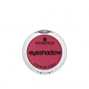 essence Eyeshadow 02 Shameless 2.5g