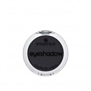 essence Eyeshadow 04 Soul 2.5g