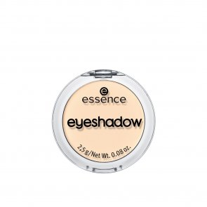 essence Eyeshadow 05 Granny Pants 2.5g