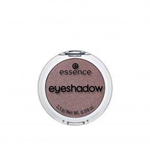 essence Eyeshadow 07 Funda(mental) 2.5g