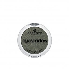 essence Eyeshadow 08 Grinch 2.5g