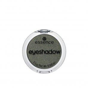 essence Eyeshadow 08 Grinch 2.5g